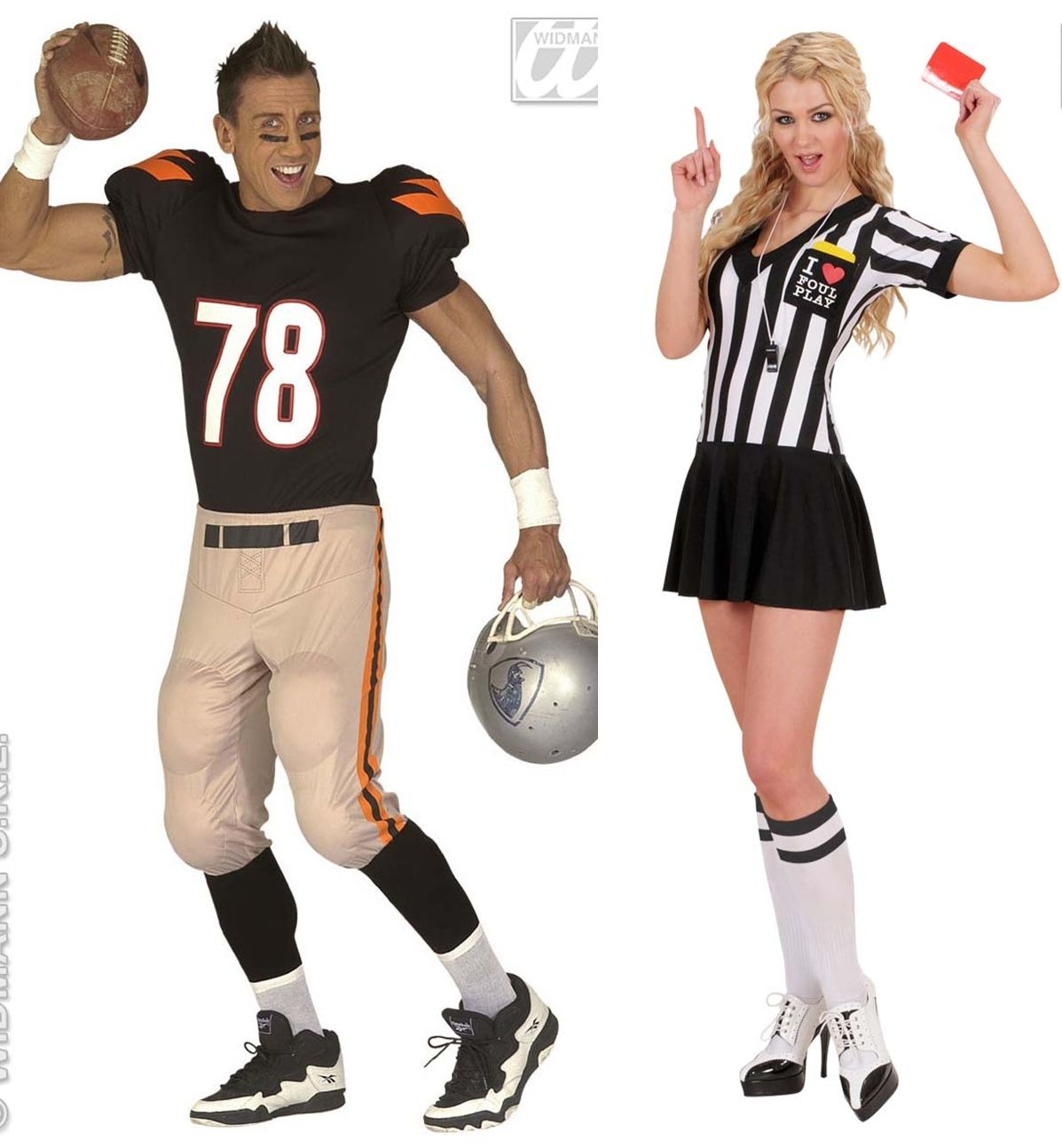 Couples costumes american sports couple costumes fancy dress couples costumes american sports couple costumes fancy dress forever halloween couplescouple halloween costumesdiy solutioingenieria
