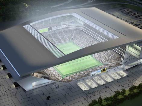 Corinthians Stadium Google Search World Cup Stadiums Brazil World Cup Stadium
