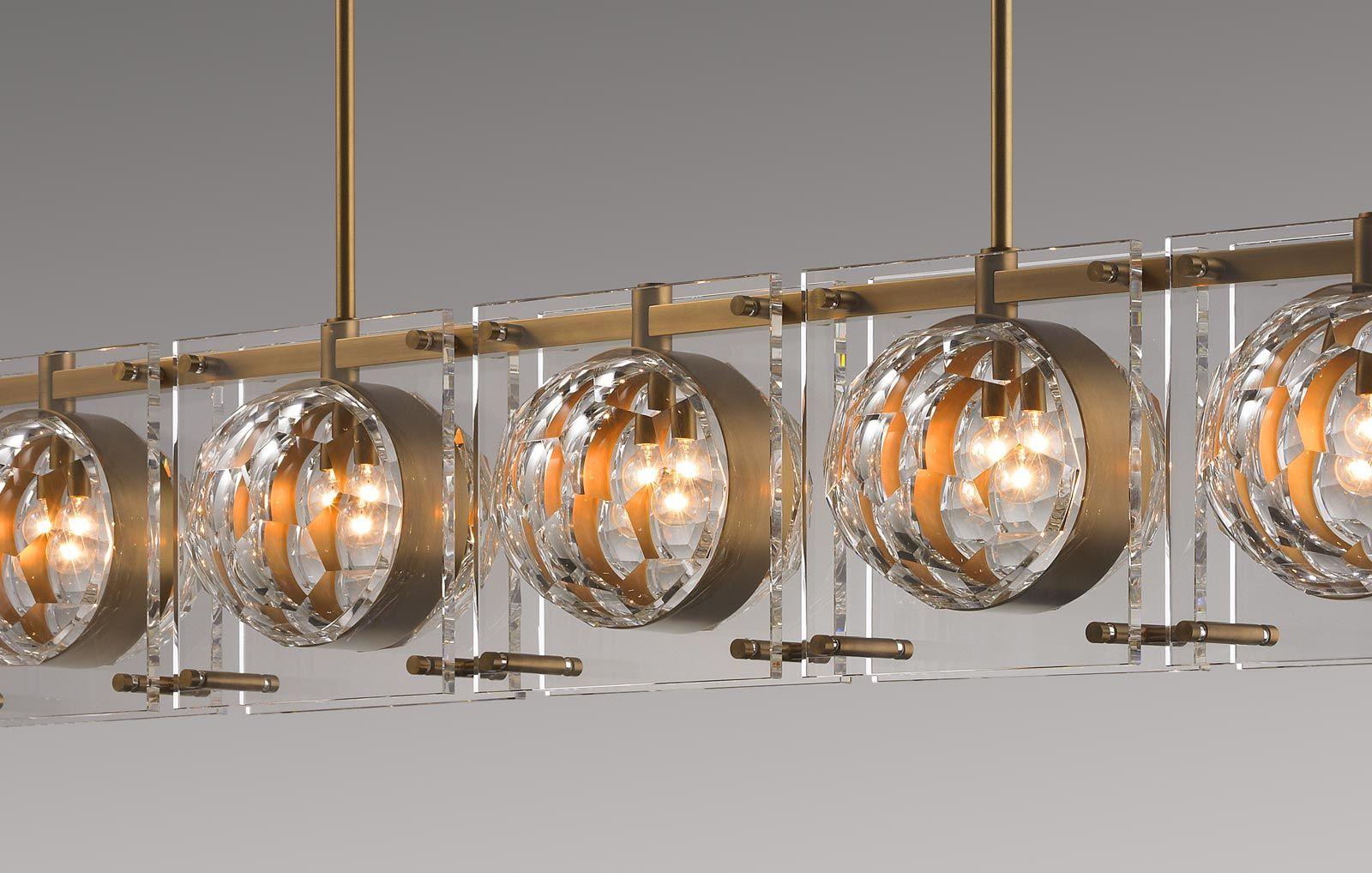 Jonathan Browning Inc Interior Lighting Cool Lighting Ceiling Fixtures