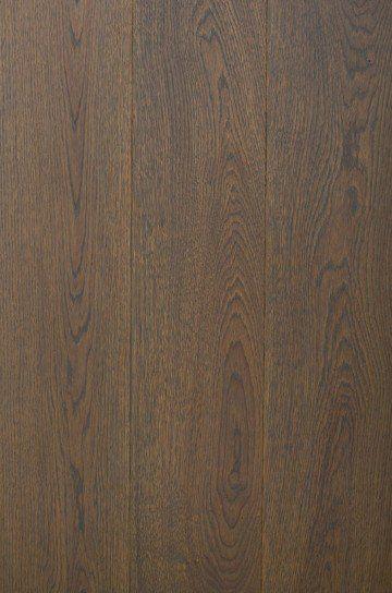 3 Oak Engineered Hardwood Flooring Basalt Grey Flooring Engineered Oak Flooring Engineered Hardwood Flooring