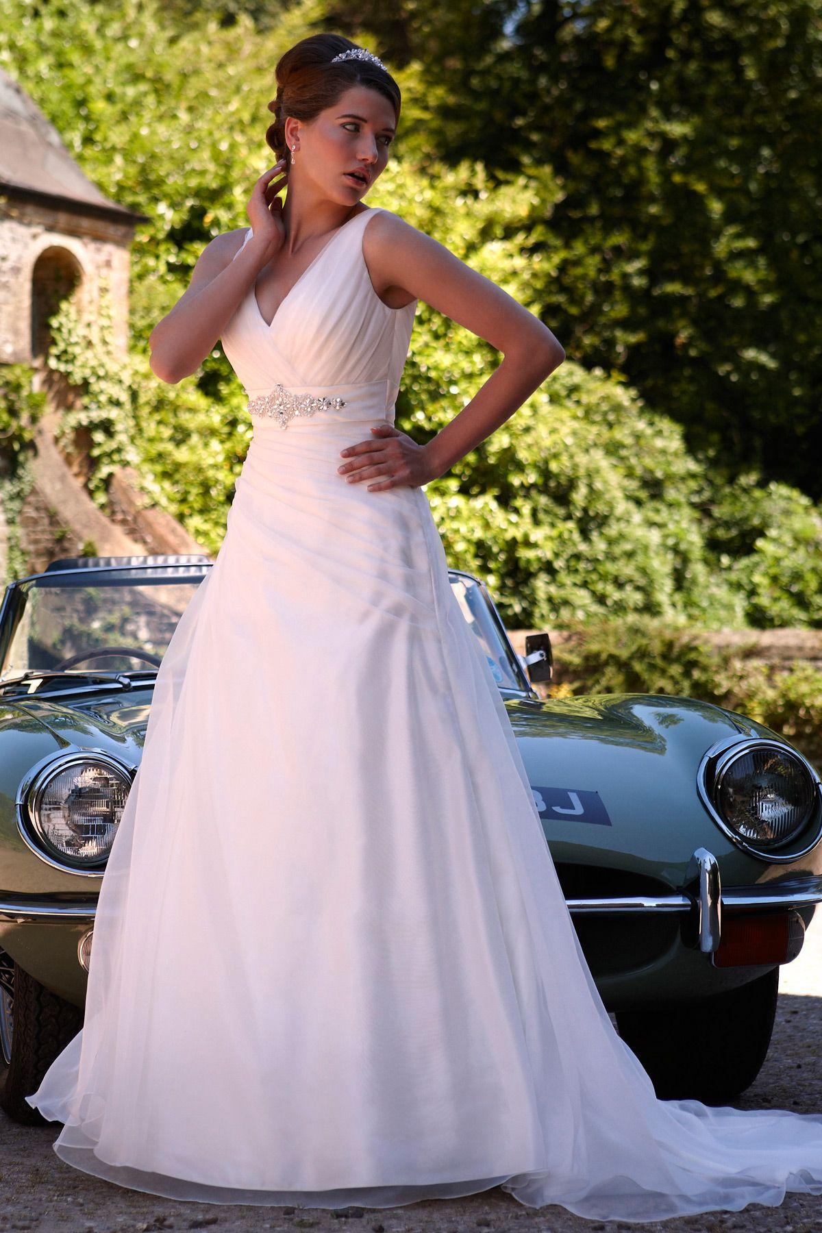 Romantica of Devon - Gelena   Vic Wedding Ideas   Pinterest   Devon ...