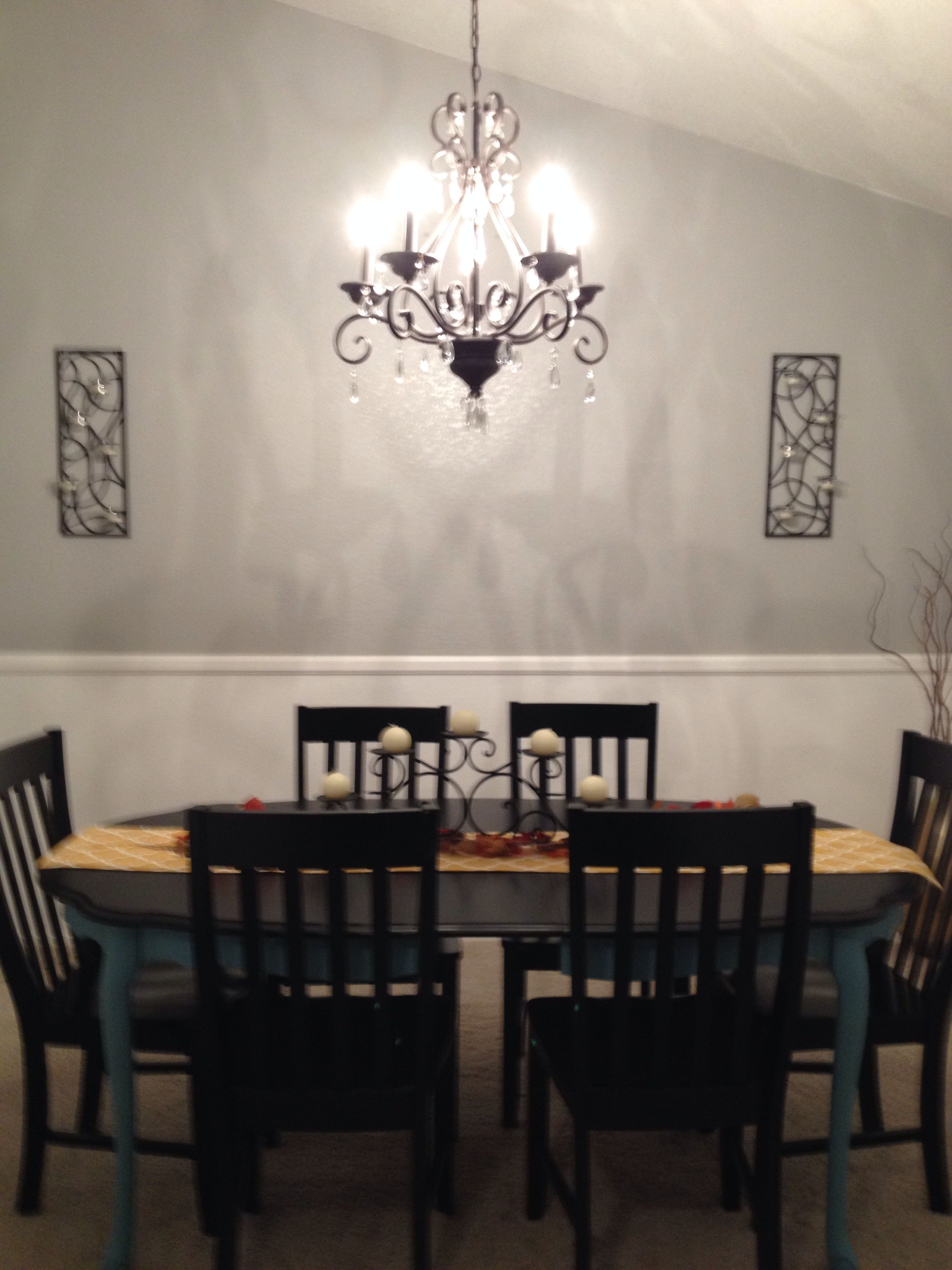 Light Grey Living Room Walls Sherwin Williams Light French Gray Paint For The Home In