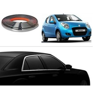 Chevrolet Uva Car All Accessories List 2019 With Images Jetta