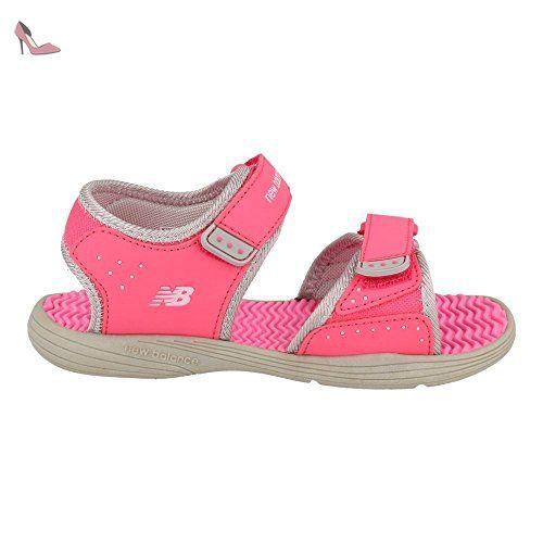 "New Balance Kids Poolside ""Pink"" K2004GRP - Chaussures new balance (*Partner-Link)"