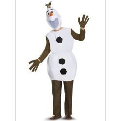 Search and Shopping more Halloween Costumes at http://extrabigfoot.com/products/query/Halloween Costumes