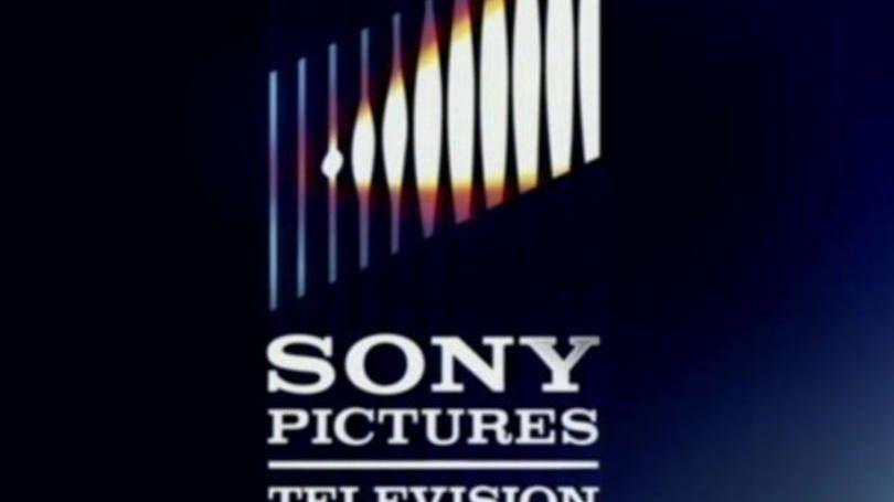 Agora é hora de somar os prejuisos ataque digital contra Sony Pictures custará até US$171 milhões
