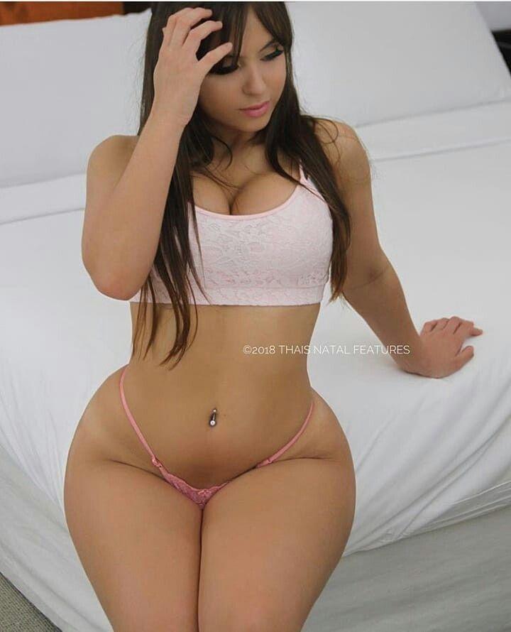 sexual fucking xxx live girls in dibrugarh
