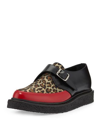 creepers ysl