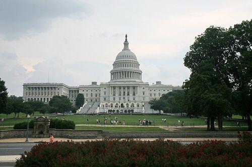 Obamacare repeal vote today | reportergary.com