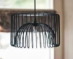 10 beaux luminaires suspendus faire soi m me ikea hack. Black Bedroom Furniture Sets. Home Design Ideas