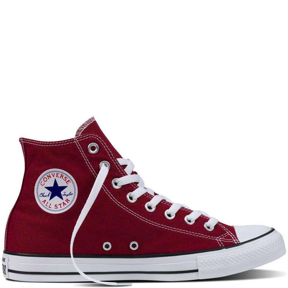 Chuck Taylor All Star Fresh Colours Converse GB   Converse