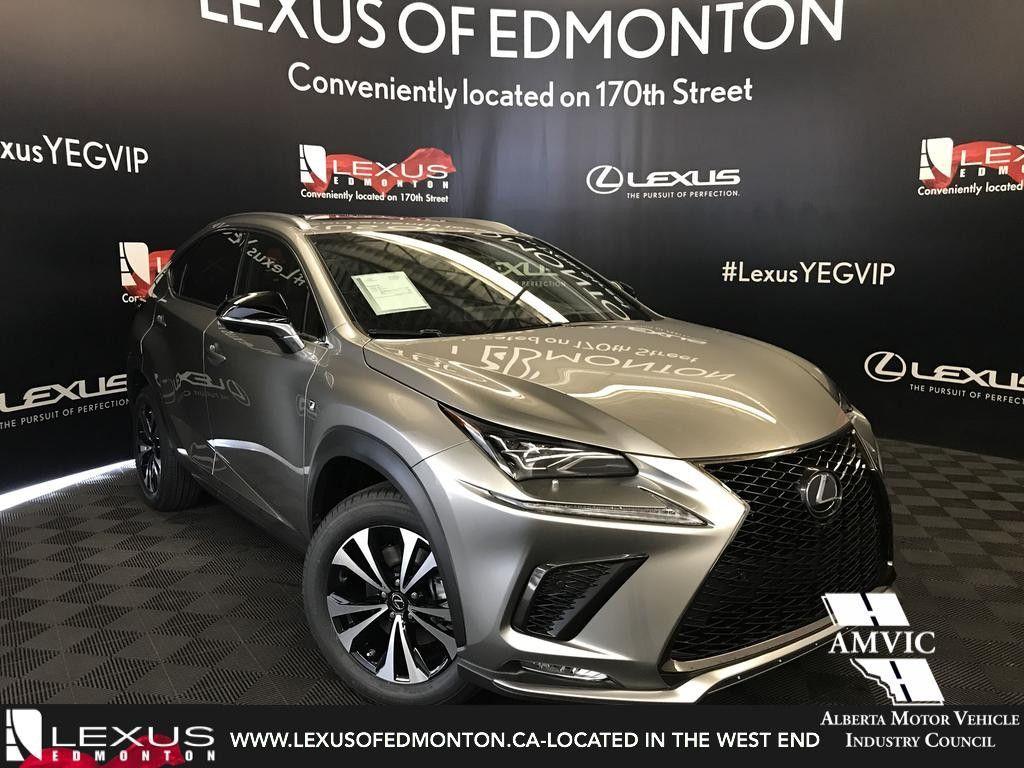 Lexus Is 300 F Sport 2020 First Drive Lexus, New lexus