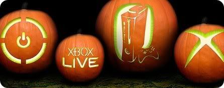 xbox logo pumpkin template  Xbox pumpkins | Pumpkin stencil, Xbox accessories, Pumpkin ...