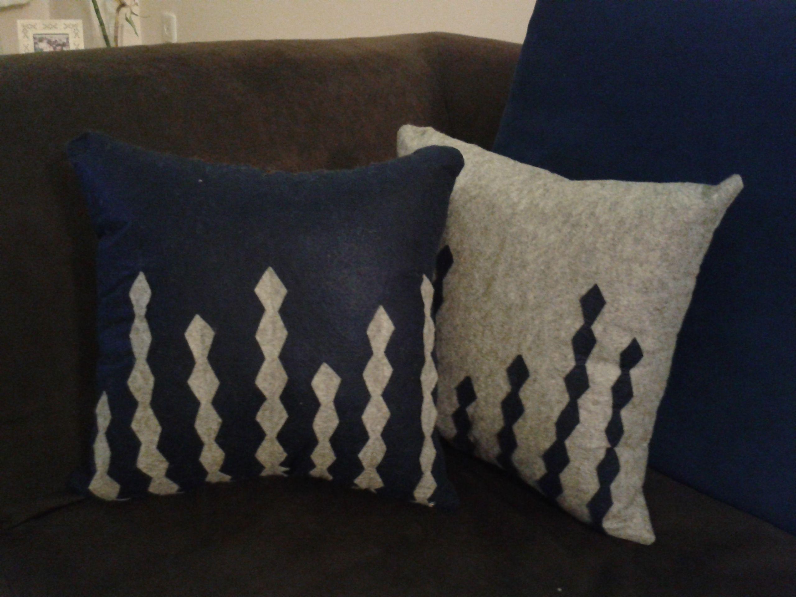 top unique ideas decorative pillows couch grey decorative pillows