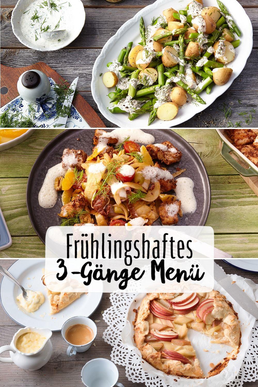 Emejing Deutsche Küche Rezepte Hauptspeise Pictures ...