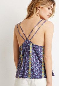 Ropa | Forever 21 Mexico