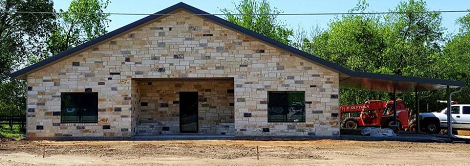 Jackson S Central Texas Insurance Plus Inc Groesbeck Tx