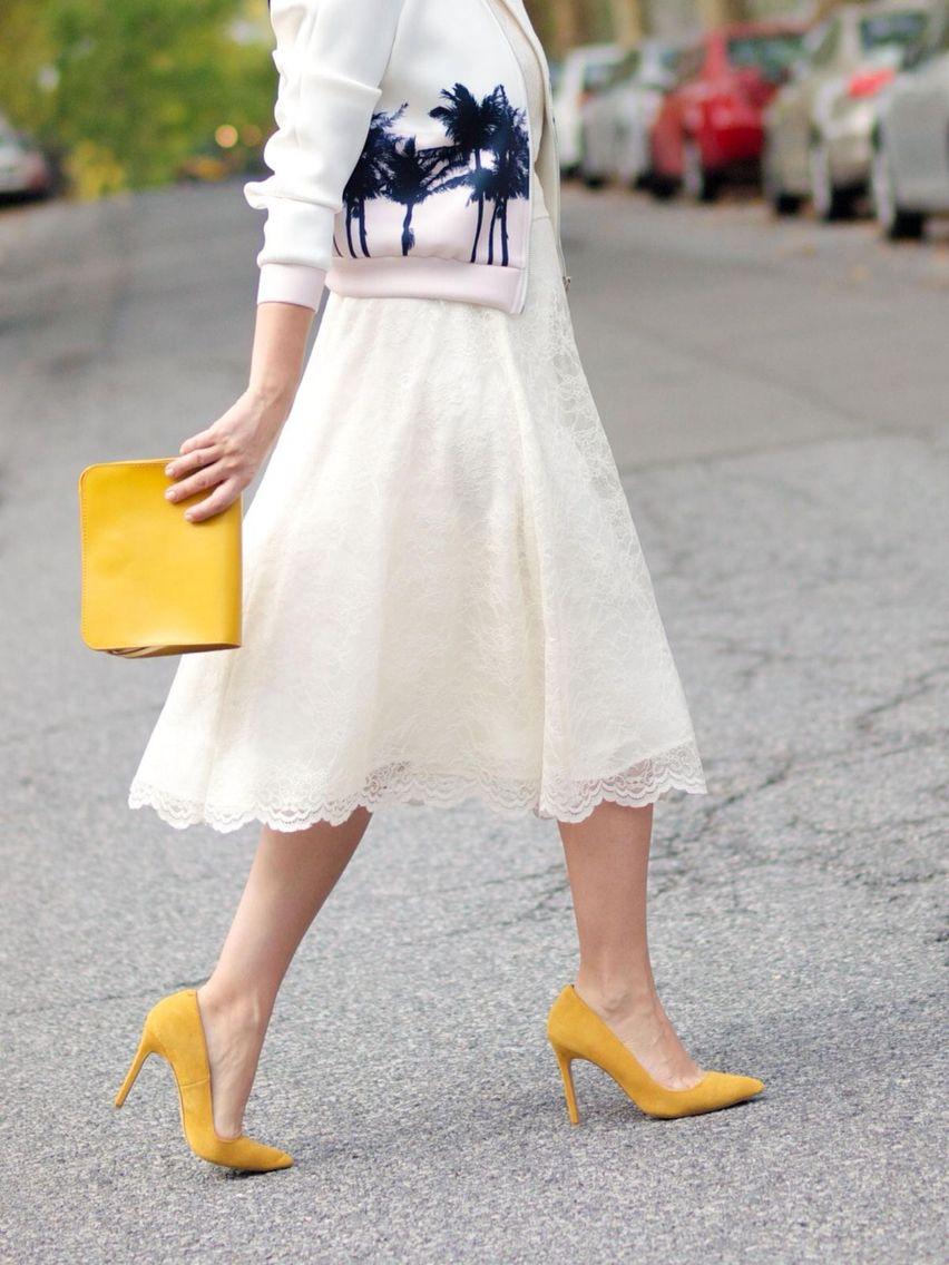 Pin by mirela ivanova on fashion pinterest fashion