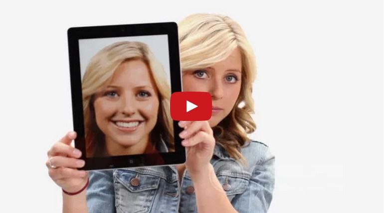 Top 5 Church Live Streaming Services Christian Skits Youth Ministry Lessons Christian Videos