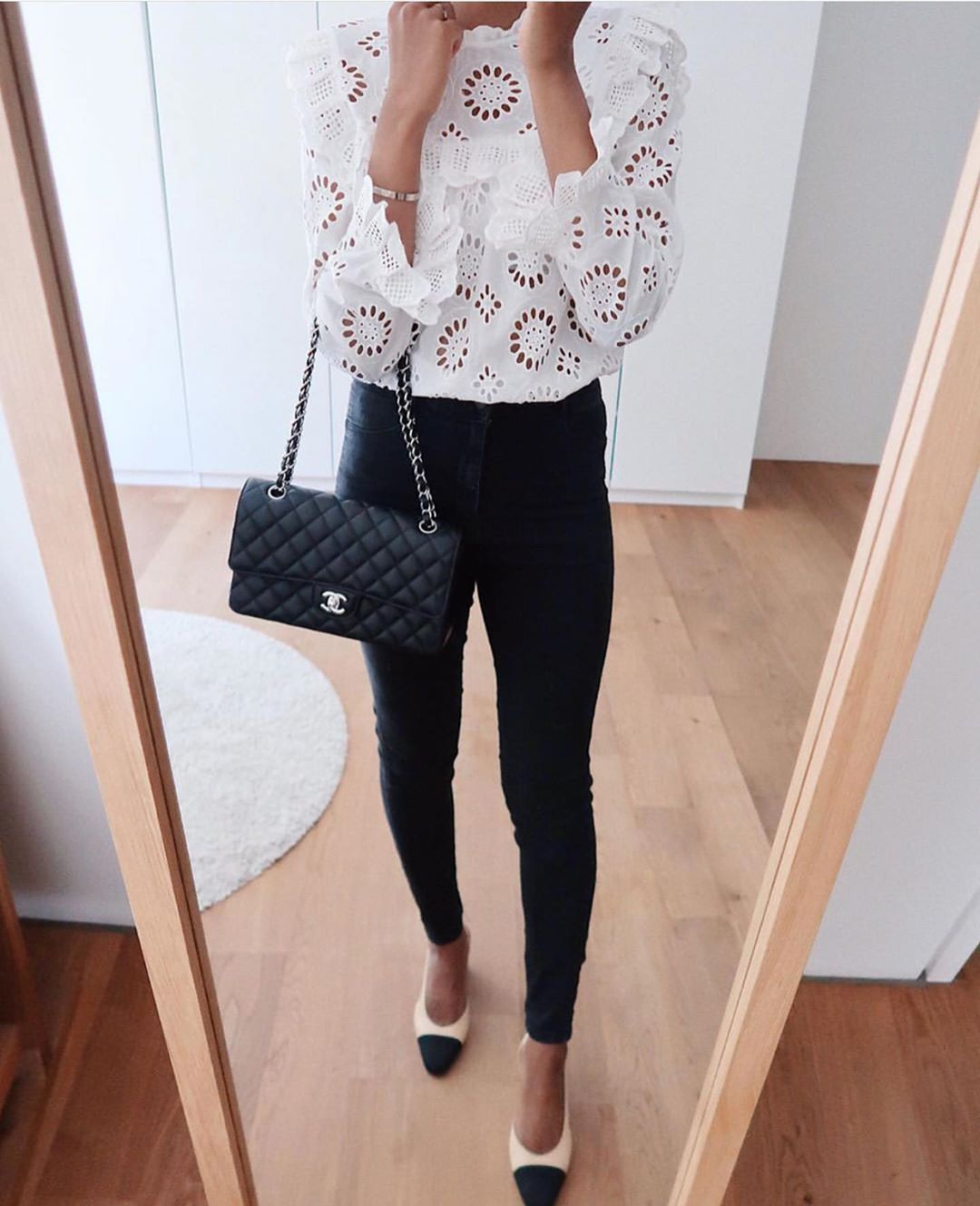 I Hope Everyone Had A Great Weekend Steffysstyle Trendy Work Outfit Work Outfits Women Trendy Fall Outfits