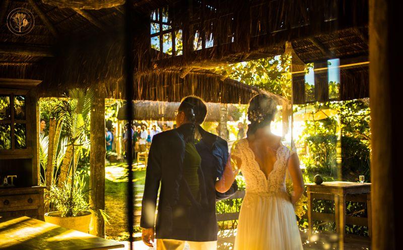 Principais fotos de casamento em Buzios.   Casando em Buzios. Casamento em Buzios. Casamento na praia. Melhores lugares para se casar. Casamento litoral. Destination Wedding Buzios.