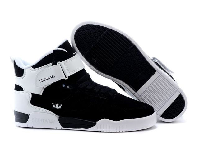 Sale Supra Shoes Cheap Online En StoreChaussure For 2019 On0k8PwX