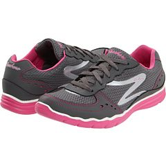 best skechers for zumba