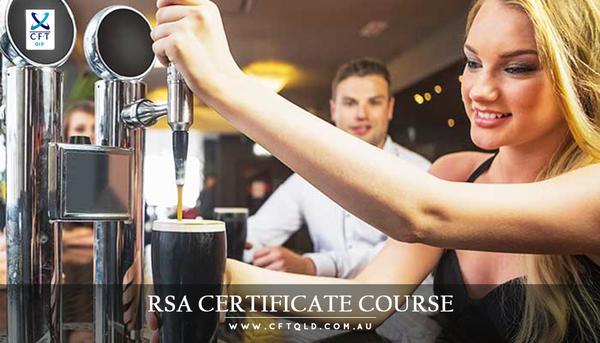 RSA Certificate Course rsa online games