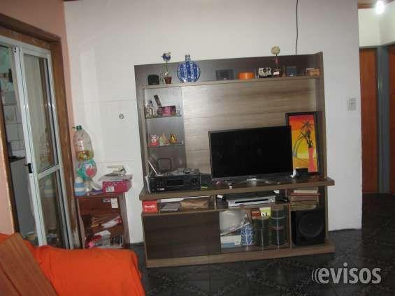 OPORTUNIDAD EN POSADAS: CASA EN B° ITAEMBÉ MINÍ - EN VENTA- Ubicada a 1 cuadra de Avenida Ubicada a 1 cuadra de Avenida. Posee 3 dormitorios, 2 baños, cocina comedor con desayunador; una ... http://posadas.evisos.com.ar/oportunidad-en-posadas-casa-en-b-itaembe-mini-en-venta-ubicada-a-1-cuadra-de-avenida-id-962827