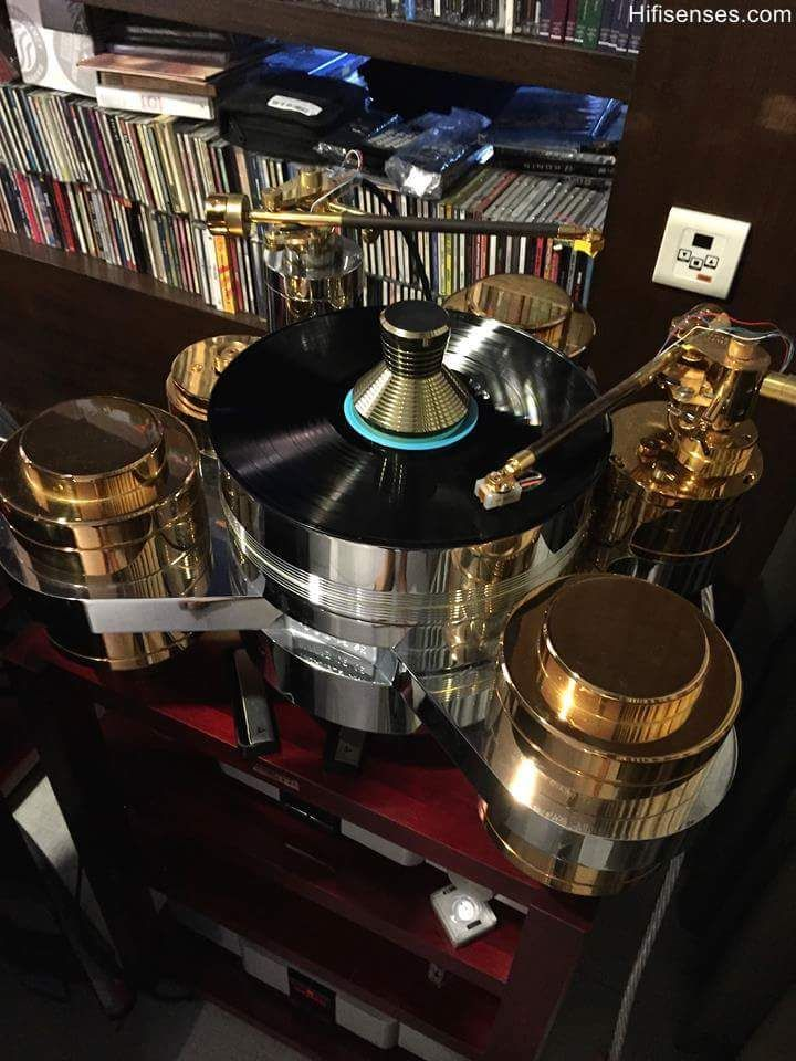High end audio audiophile | The art of high-end audio ...