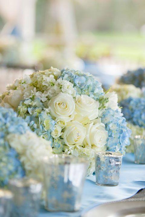 Challenge 16 Create A Wedding Card Hydrangeas Wedding Spring
