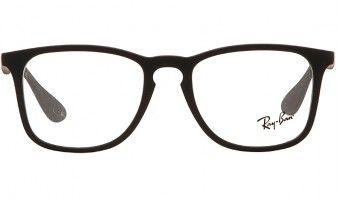 Γυαλιά Οράσεως Ray Ban RB7074  facab630cb5