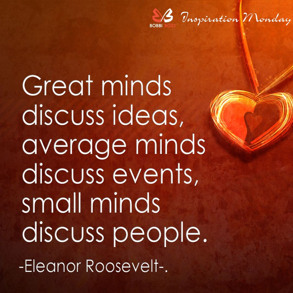 Quotes About Inspiration And Guidance. QuotesGram