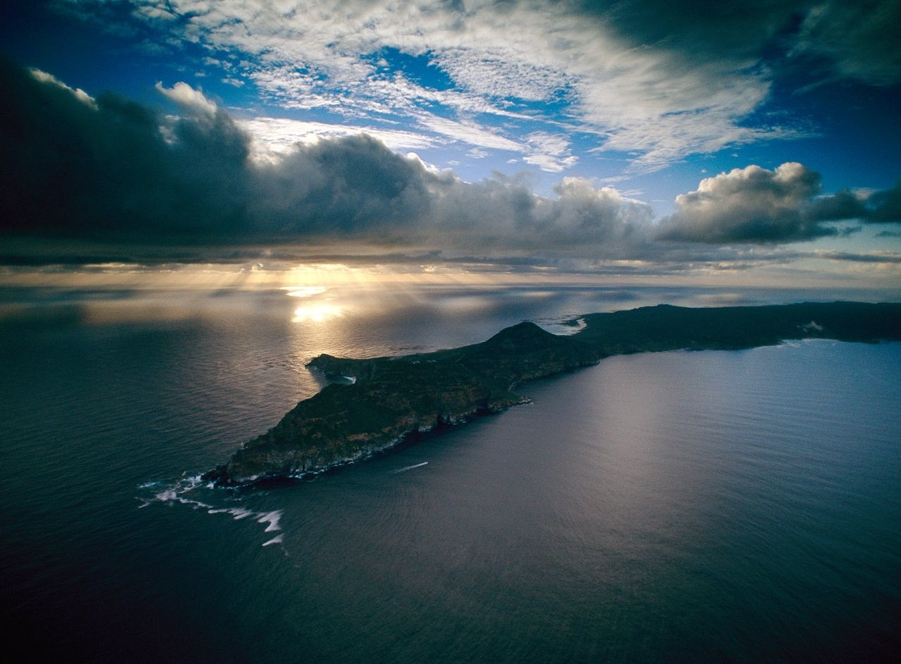 Cape Point, Cape Town Cool places to visit, Places to