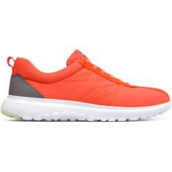 Photo of Camper Canica, Sneaker Herren, Orange , Größe 45 (eu), K100405-004 CamperCamper
