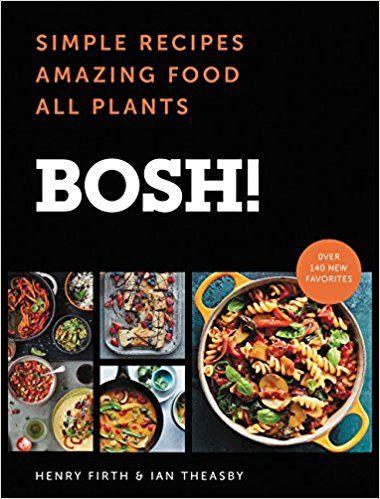 Pdf download bosh simple recipes amazing food all plants free pdf download bosh simple recipes amazing food all plants free forumfinder Image collections