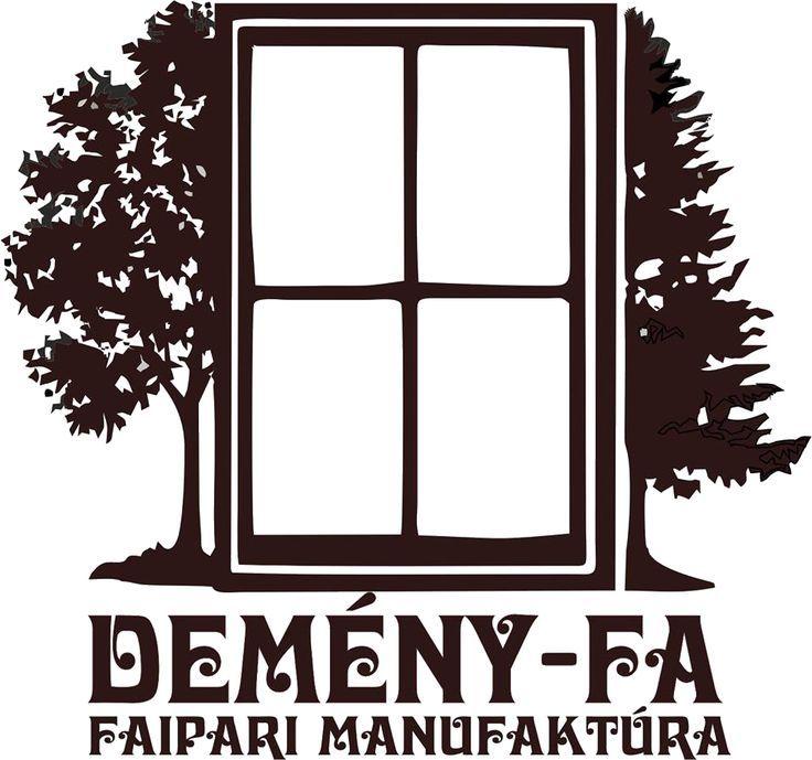 Door-Window Door-Window- Hardwood Door-Window Door-Door Door-Window