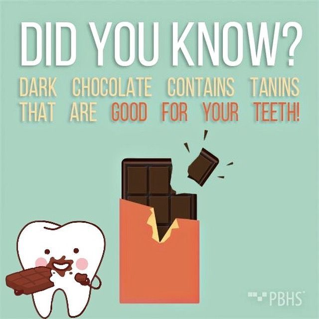dentalfact dentist Dental fun, Dental care, Dental quotes