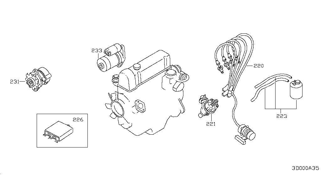 2014 Nissan Maxima Oem Parts Nissan Usa Estore Online Accessories Nissan Maxima Nissan