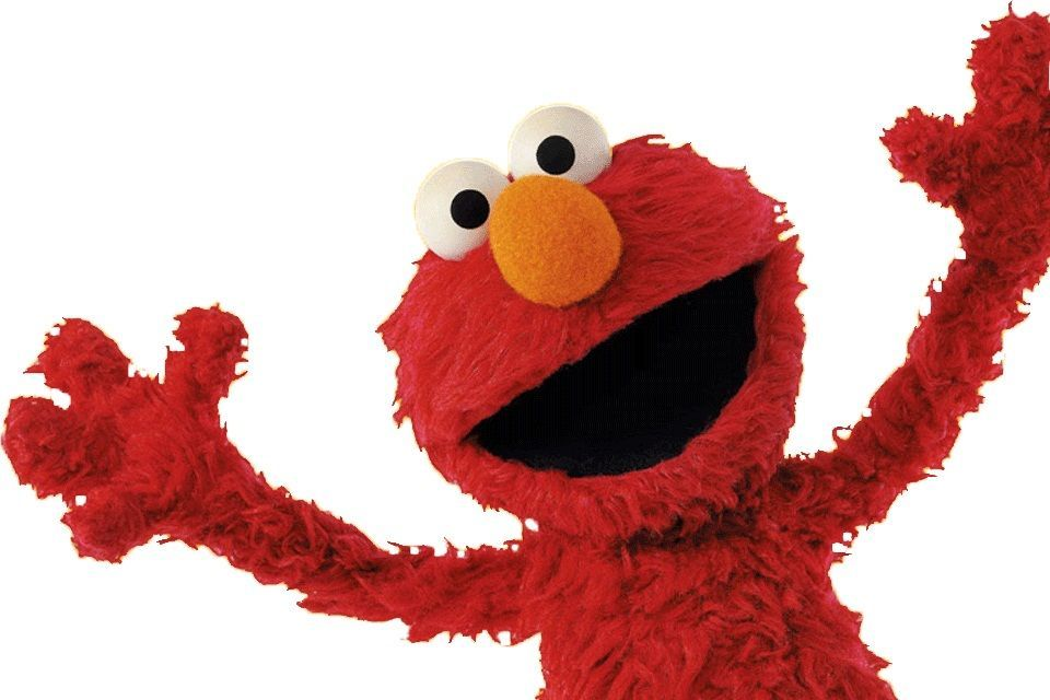 Wallpapers Elmo Hd Find Best Latest Wallpapers Elmo Hd In Hd For Your Pc Desktop Background Amp Mobile Phones Elmo Sesame Street Elmo Sesame Street