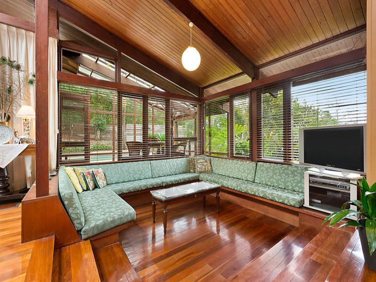 Best 37 Carlyle Rd East Lindfield Nsw Mid Century Modern 400 x 300
