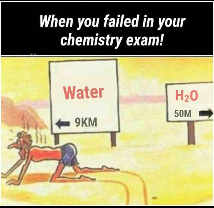 Pin by Naina on For Us. | Short jokes funny, Funny