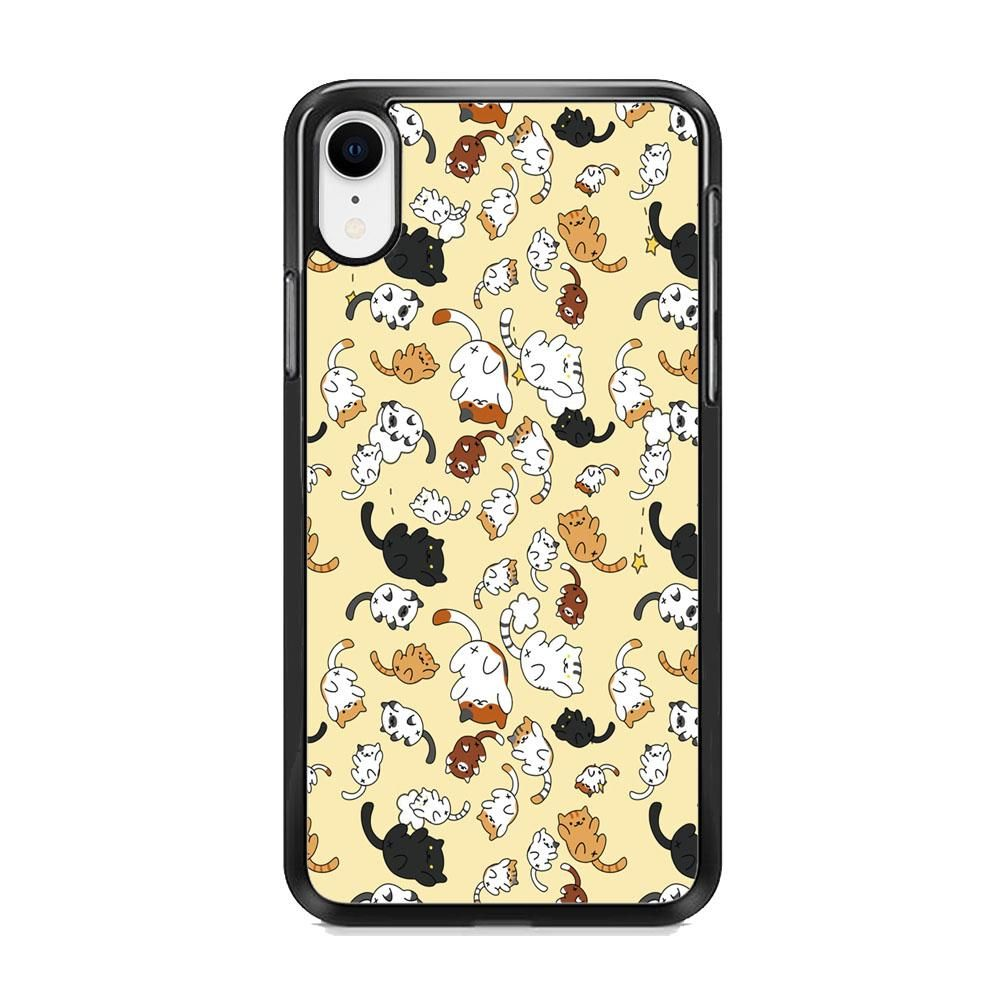 Roll Over and Have Fun iPhone XR Case Iphone, Have fun, Fun