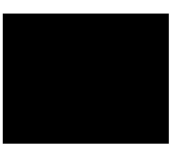 ماسكات للفوتوشوب أقنعه للتصميم دانتيل اطارات أشكال للفوتوشوب والتصميم In 2021 Light Background Images Blue Background Images Love Background Images