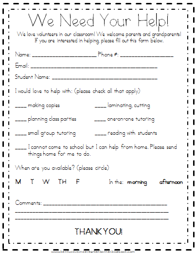 d3c2f32a017826708223b0ddffd09c5f - Tut Application Form For Teaching