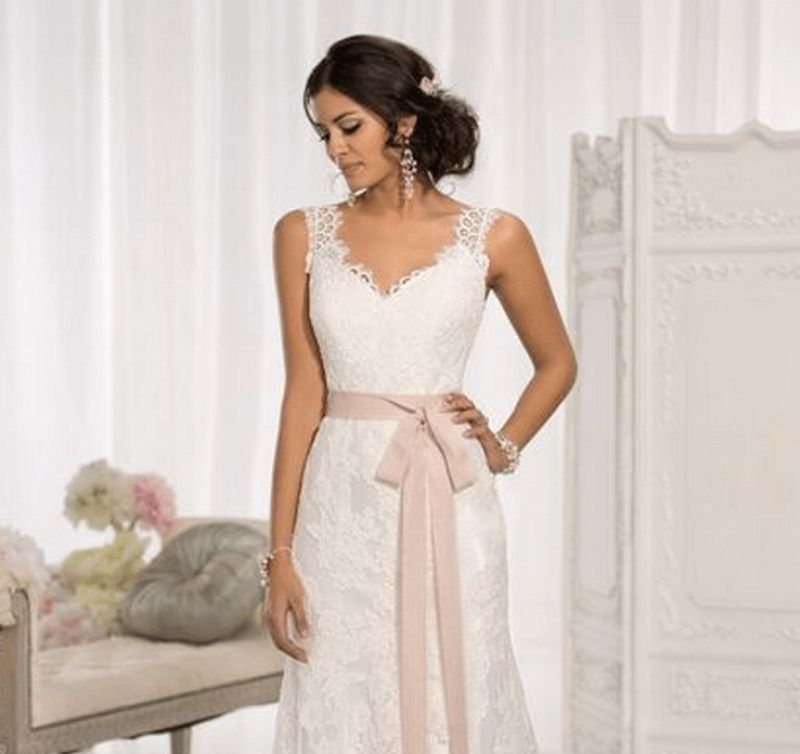 Good Simple Courthouse Wedding Dresses Pinterest Dress And