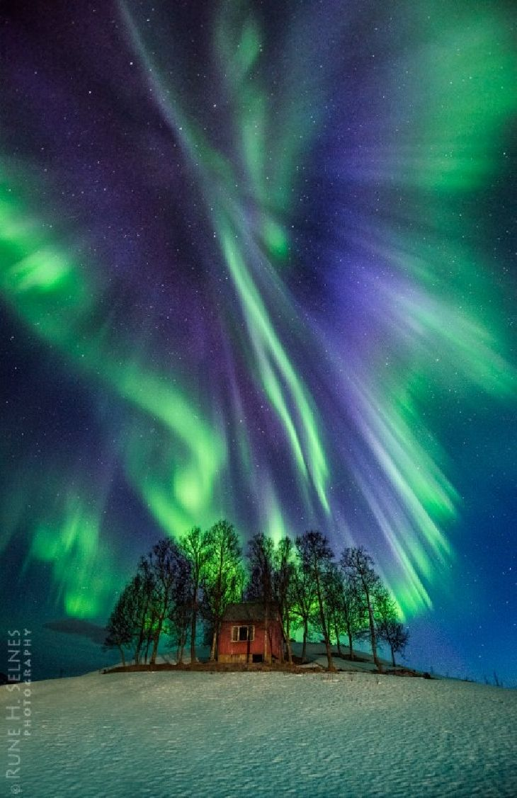 essays on aurora borealis Research papers on aurora borealis aurora borealis research papers account for how the northern lightscame about science and astronomy research papers on aurora borealis explain this complex phenomena that occurs in the northern sky at night.