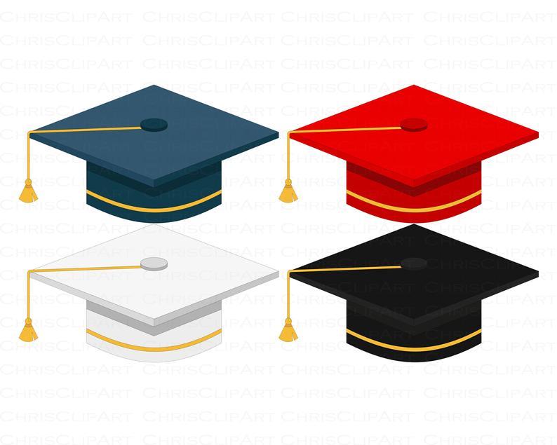 Free Graduation Cap Png Svg Icon Graduation Cap Education Icon Icon