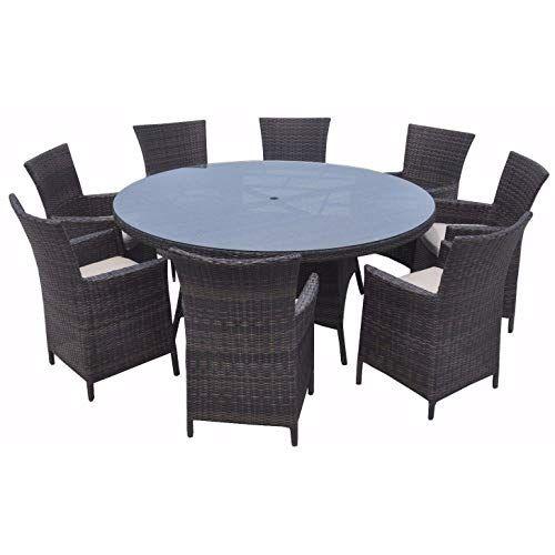LYQZ Sofa Dining Table Multi-function Terrace Restaurant