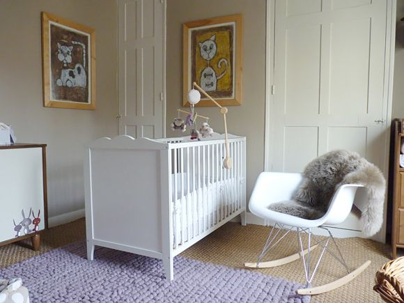 chambre bb ikea images about chambre b on pinterest bebe deco and - Chambre Bebe Ikea